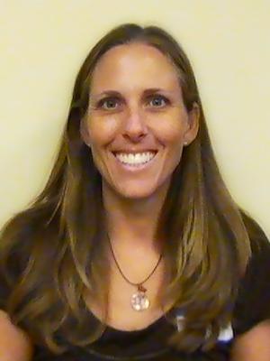 Karen Wentzel